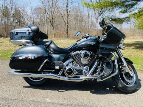 2021 Kawasaki Vulcan for sale at Street Track n Trail in Conneaut Lake PA
