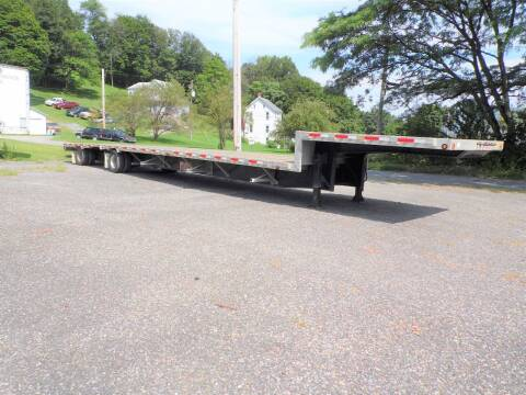 2013 Doonan 532MBMGCGF for sale at Recovery Team USA in Slatington PA