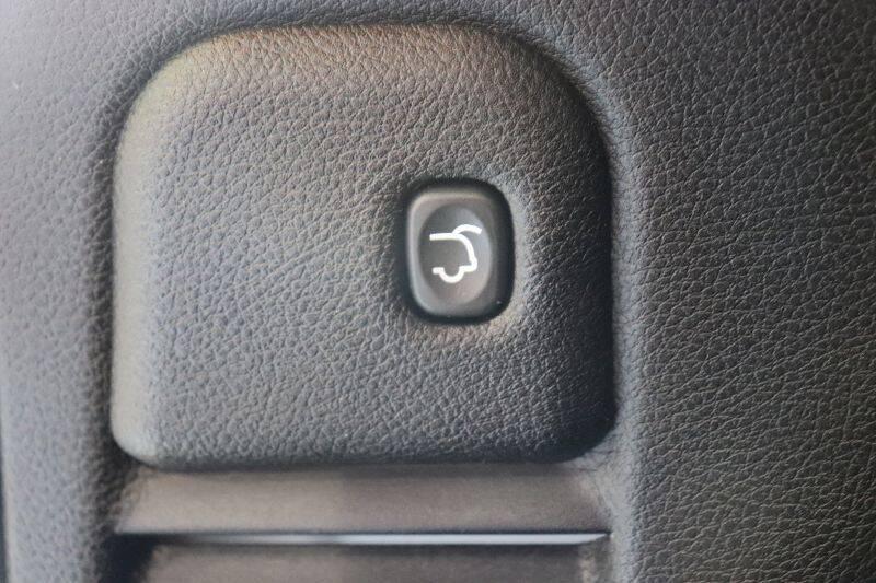 2015 Jeep Grand Cherokee 4x4 SRT 4dr SUV - Springfield NJ