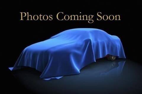 2010 BMW 5 Series for sale at Baba's Motorsports, LLC in Phoenix AZ