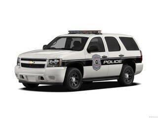 2013 Chevrolet Tahoe for sale at SULLIVAN MOTOR COMPANY INC. in Mesa AZ