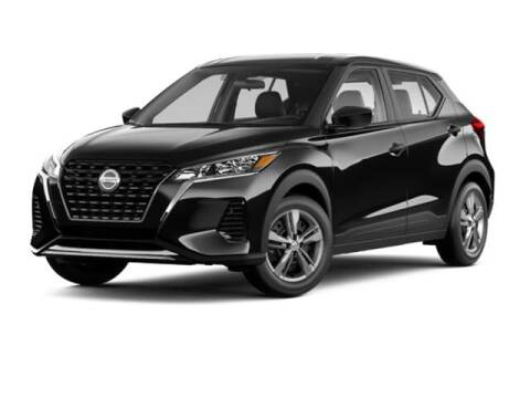 2021 Nissan Kicks for sale at TEX TYLER Autos Cars Trucks SUV Sales in Tyler TX