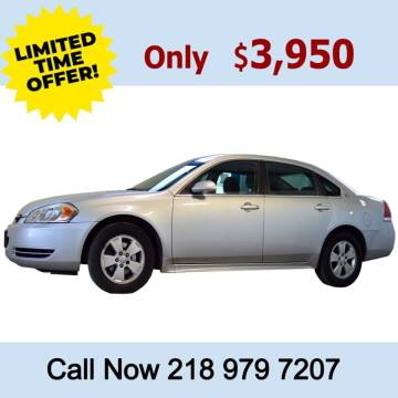 used cars for sale in fergus falls mn carsforsale com used cars for sale in fergus falls mn