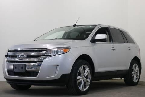 2011 Ford Edge for sale at Clawson Auto Sales in Clawson MI
