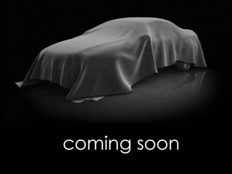 2011 Honda CR-Z for sale at Go Auto Sales in Gainesville GA