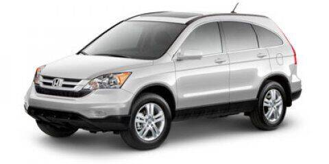 2011 Honda CR-V for sale at Vogue Motor Company Inc in Saint Louis MO