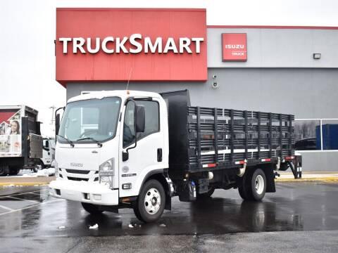 2019 Isuzu NPR-HD for sale at Trucksmart Isuzu in Morrisville PA