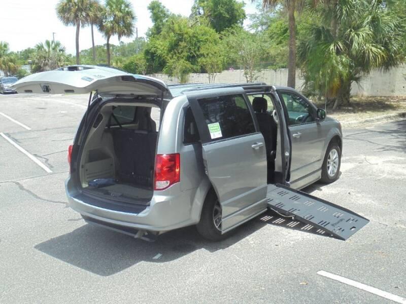 Wheelchair Handicap Van For Sale In Eau Claire, WI - Carsforsale.com®