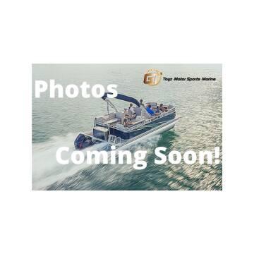 2021 Avalon 19' GS Cruise 2 for sale at GT Toyz Motor Sports & Marine - GT Toyz Marine in Clifton Park NY