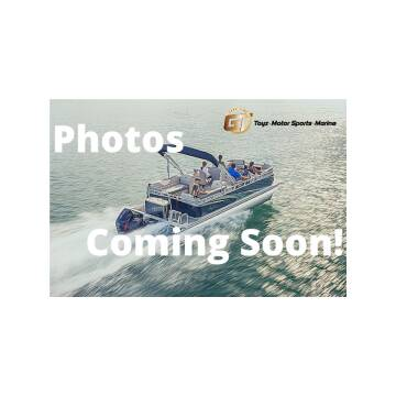 2021 Avalon 21' GS Cruise 2 for sale at GT Toyz Motor Sports & Marine - GT Toyz Marine in Clifton Park NY