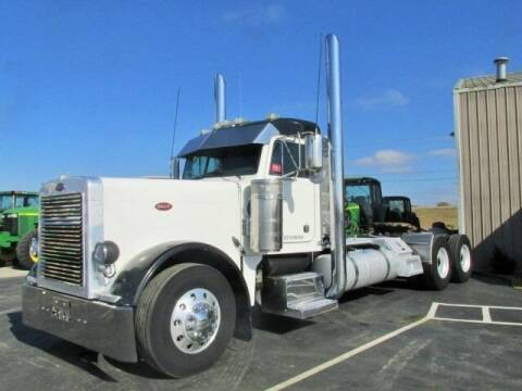 2003 Peterbilt 379 for sale at 412 Motors in Friendship TN