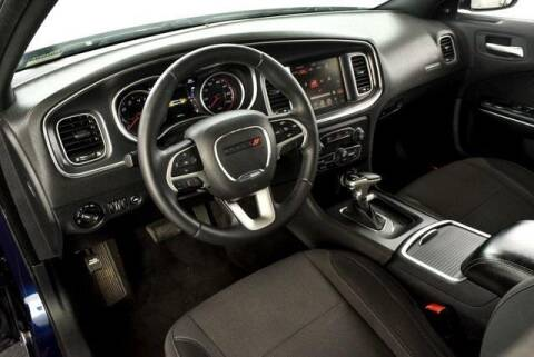 2015 Dodge Charger for sale at CU Carfinders in Norcross GA