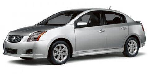 2012 Nissan Sentra for sale at Carmart 360 Missoula in Missoula MT