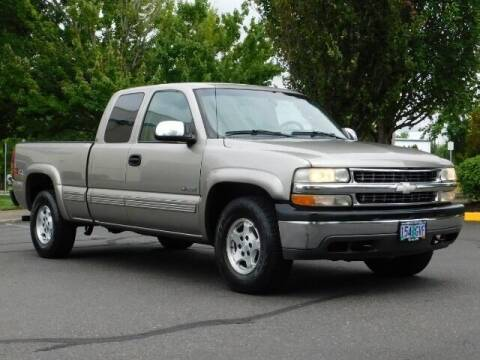 2009 Chevrolet Silverado 1500 for sale at Best Wheels Imports in Johnston RI