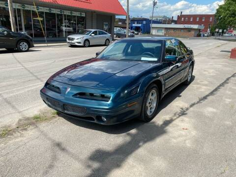 used 1995 pontiac grand prix for sale in largo fl carsforsale com carsforsale com