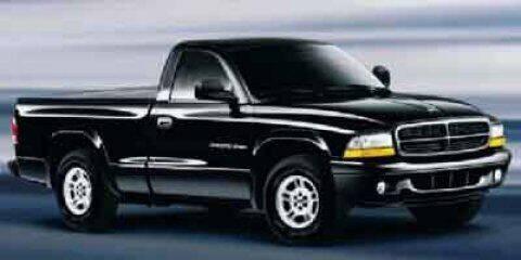 2004 Dodge Dakota for sale at Joe and Paul Crouse Inc. in Columbia PA