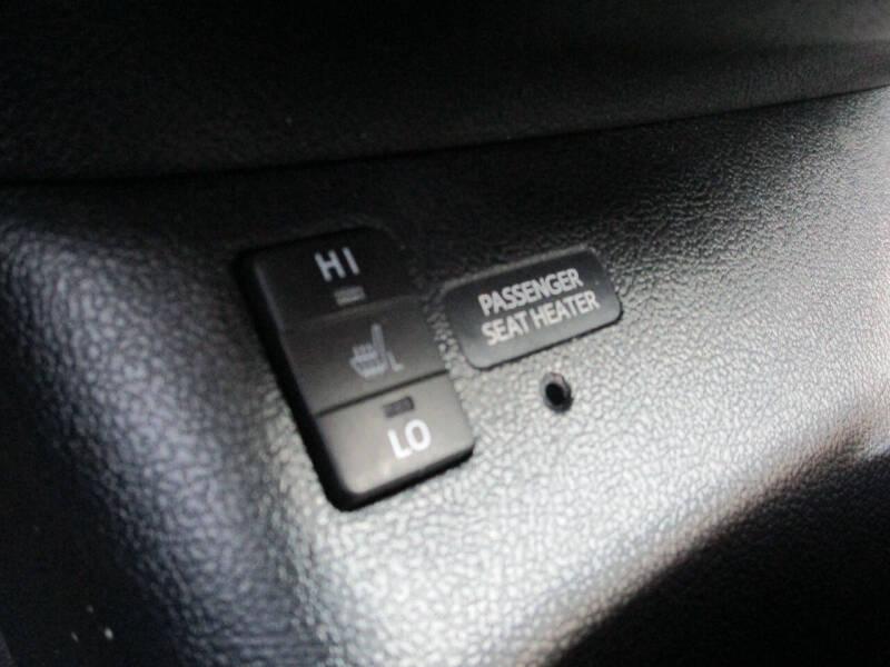 2017 Toyota Prius Four 4dr Hatchback - Dallas TX