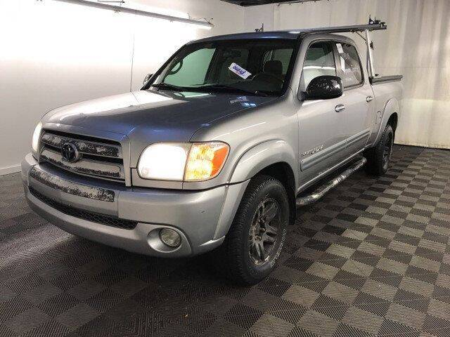 2006 Toyota Tundra for sale at US Auto in Pennsauken NJ
