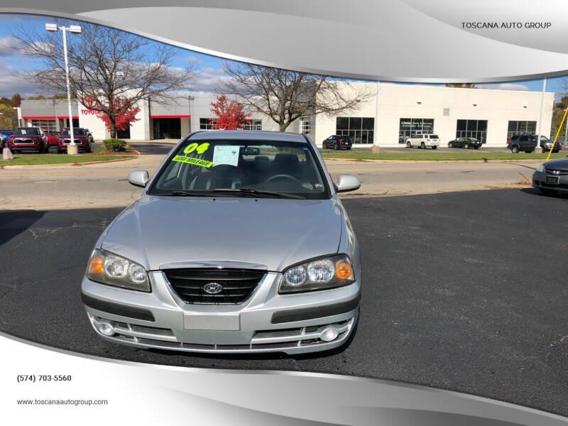 used 2004 hyundai elantra for sale carsforsale com used 2004 hyundai elantra for sale