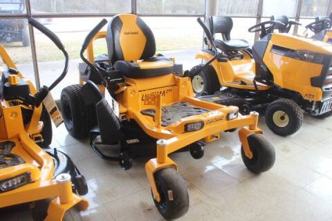 2021 Cub Cadet ZT150 for sale at Vehicle Network - Mills International in Kinston NC
