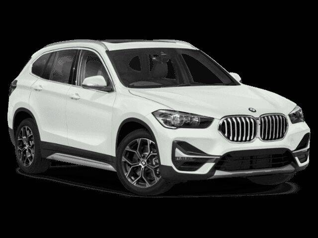 2020 BMW X2 for sale at EAG Auto Leasing in Marlboro NJ