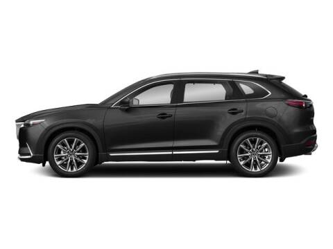 2018 Mazda CX-9 for sale at FAFAMA AUTO SALES Inc in Milford MA