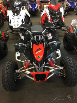 2021 Can-Am DS for sale at ROUTE 3A MOTORS INC in North Chelmsford MA