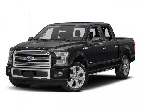 2016 Ford F-150 for sale at Acadiana Automotive Group - Acadiana Dodge Chrysler Jeep Ram Fiat South in Abbeville LA
