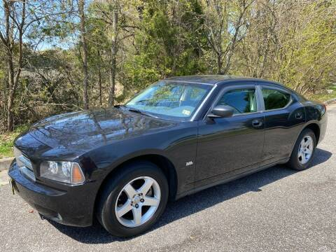 2009 Dodge Charger for sale at Coastal Auto Sports in Chesapeake VA