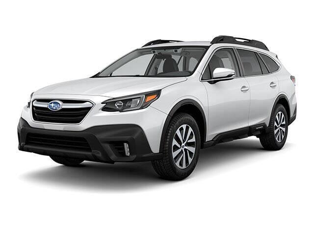 2022 Subaru Outback for sale in San Jose, CA