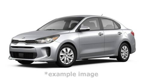 2019 Kia Rio for sale at Coast to Coast Imports in Fishers IN