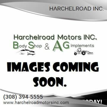 2022 Kuhn Krause 400-V36 V-Packer for sale at Harchelroad Inc. in Wauneta NE