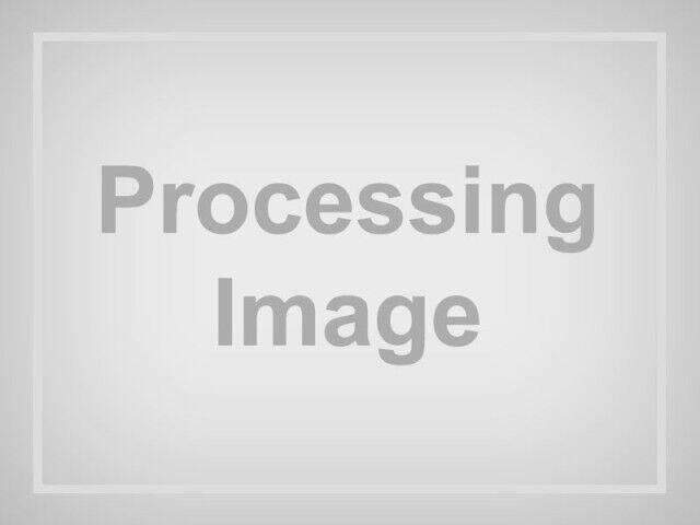 2018 Chevrolet Express Passenger LS 2500 3dr Passenger Van - Avenel NJ