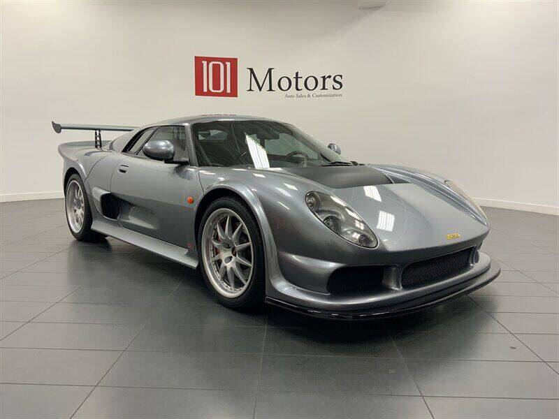 2006 Noble M400 for sale at 101 MOTORS in Tempe AZ