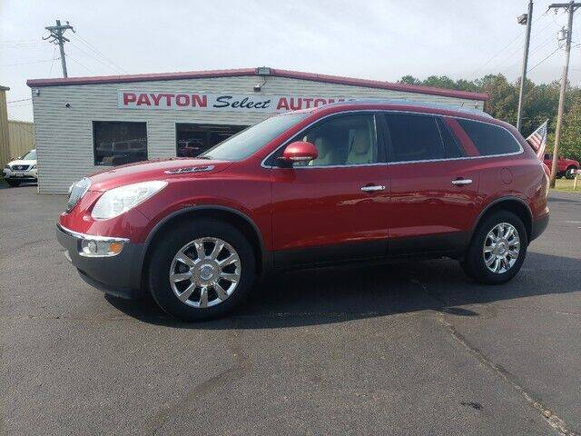 payton select automotive inc in heber springs ar carsforsale com payton select automotive inc in heber
