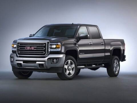 2016 GMC Sierra 3500HD for sale at BuyFromAndy.com at Hi Lo Auto Sales in Frederick MD
