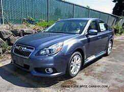 2013 Subaru Legacy for sale at Best Wheels Imports in Johnston RI