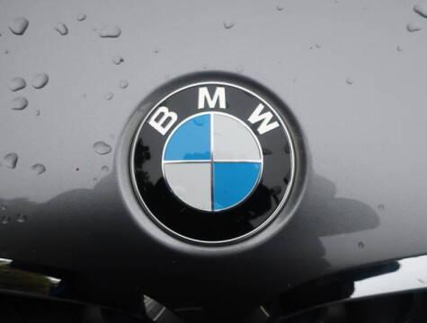 2018 BMW X6 for sale at Southern Auto Solutions - Georgia Car Finder - Southern Auto Solutions - BMW of South Atlanta in Marietta GA