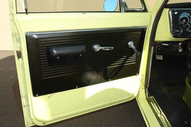 1970 Chevrolet C/K 10 Series 28