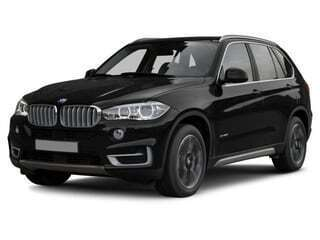 2014 BMW X5 for sale at European Masters in Great Neck NY
