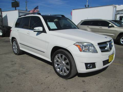 2012 Mercedes-Benz 350-Class for sale at Pasadena Auto Planet - 9172 North Freeway in Houston TX
