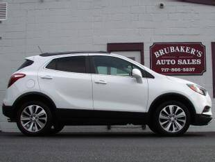 cars for sale in myerstown pa brubakers auto sales cars for sale in myerstown pa