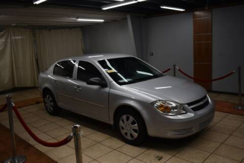 2005 Chevrolet Cobalt for sale at Adams Auto Group Inc. in Charlotte NC