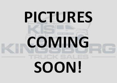 2015 Ford F-350 Super Duty King Ranch Crew Cab LB DRW 4WD