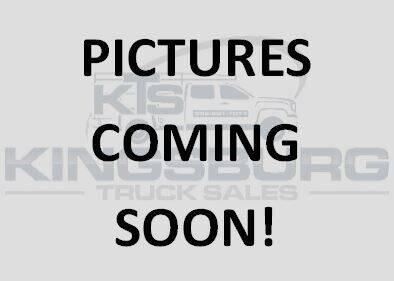 2012 Ford F-350 Super Duty for sale at Kingsburg Truck Center in Kingsburg CA