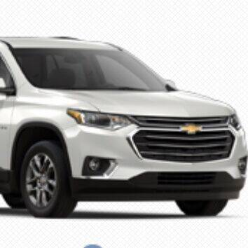2019 Chevrolet Traverse for sale at Primary Motors Inc in Commack NY