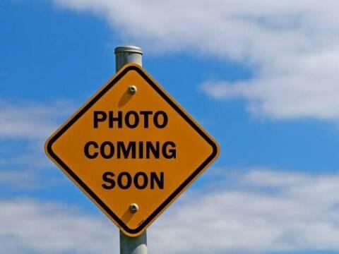 2016 Infiniti QX80 for sale at Carlisle Motors in Lubbock TX