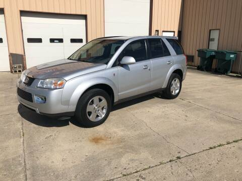 2007 Saturn Vue for sale at Walker Motors in Muncie IN