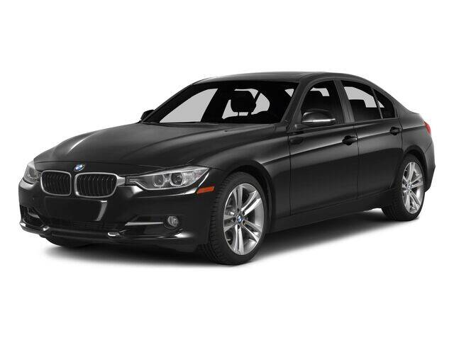 Used Bmw For Sale In Corpus Christi Tx Carsforsale Com