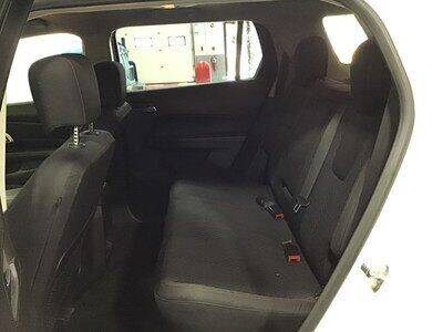 2012 GMC Terrain AWD SLE-1 4dr SUV - Rowley MA